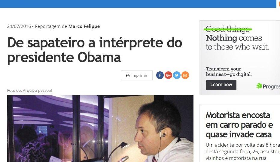 interprete-douglas-simoes-reportagem-portal-gcn