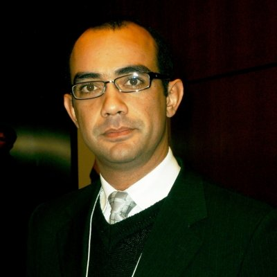 Eduardo Castelã