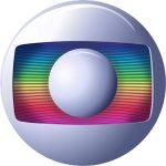 rede-globo