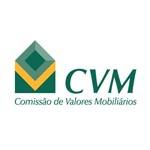 cvm-logo