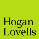 hogan-lovells-logo