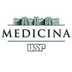 medicina-usp