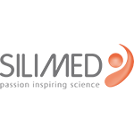 silimed-logo