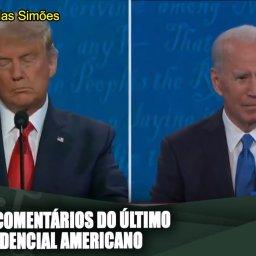 interprete-brasil-traducao-simultanea-debate-presidencia-eua
